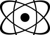[Image: neutron.jpg]