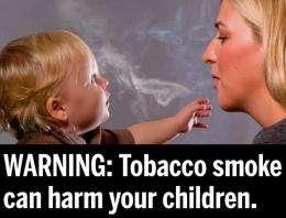 Graphic cigarette warnings evoke important emotions