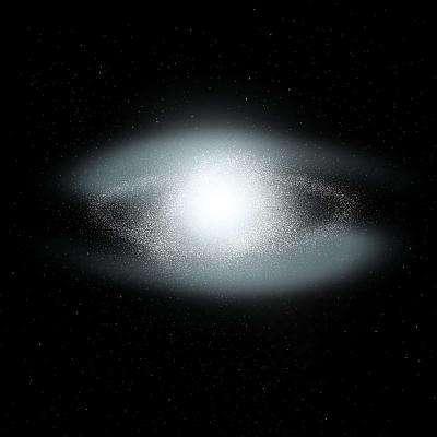 Measuring a Monstrous Supernova