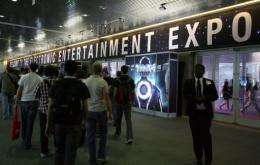 Videogame industry insiders have been watching OnLive since the California start-up debuted its technology a year ago