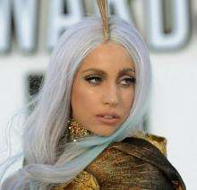 YouTube has begun routing Vevo music videos from artists such as Lady Gaga and U2 onto smartphones powered by Android