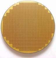 Elpida Memory Begins Mass Production of DDR2 SDRAM Using 0.10-micron Process Technology