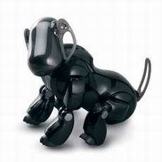 Sony to stop producing AIBO, the robot dog