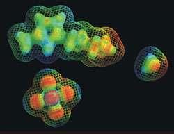 Data Effort Improves Flow Toward 'Greener' Chemistry