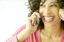 Cell phone radiation doesn't cause cellular stress, doesn't promote cancer