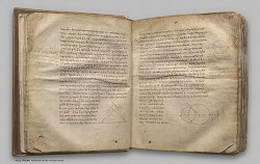 Founding document of mathematics published in digital form for the first time