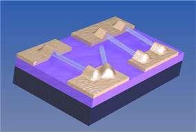 nanotube-based electronics
