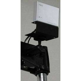 NEC Develops Compact Millimeter-Wave Transceiver for Uncompressed HDTV Signal Transmission