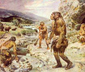 can carbon dating be used on humans