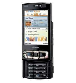 8gb N95 N95 Ships Nokia Ships Nokia 8gb