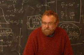 Iowa State physicist leads team designing detector for international particle collider