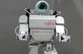 koeda robot