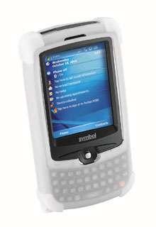 Motorola MC35 Rugged Windows Mobile Phone