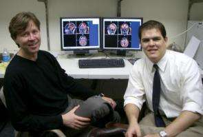 Neural bottleneck found that thwarts multi-tasking