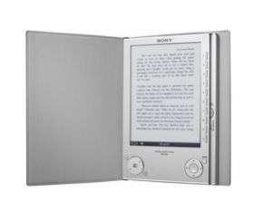 Reader Digital Book