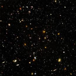 Before the Big Bang: A Twin Universe?