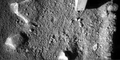 NASA Hearing Daily From Weak Phoenix Mars Lander