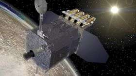 Solar Dynamics Laboratory's Smart Design Fosters Perfect Fit