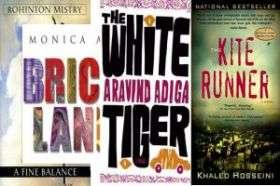 Take novels seriously, urge poverty experts