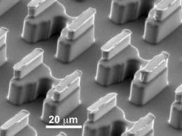 Engineers develop new way to fuse cells