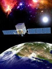 Fermi Large Area Telescope Reveals Pulsing Gamma-Ray Sources