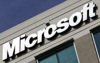 Microsoft, Yahoo! in search, ad talks: AllThingsD