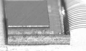 NEC Develops a Three-Dimensional Chip-Stacked Flexible Memory