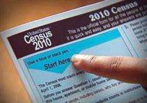 Probing Question: Why is the census important?