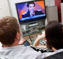 Probing Question: Why do we love reality television?