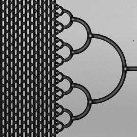 IBM scientists create rapid disease diagnostic chip (w/ Video)