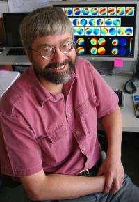 Scientists discover quantum fingerprints of chaos