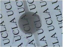 Stretchable Nanotube Films May Advance Medical Electronics