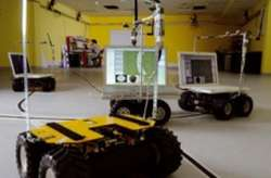 Creating resilience for vehicular applications