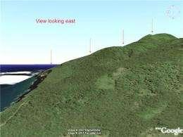 Caribbean at risk of tsunami