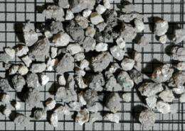 Apollo 11 moon rocks still crucial 40 years later, say researchers