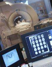 Artificial Intelligence Shuffles Schedules, Cuts Patients' Wait Times