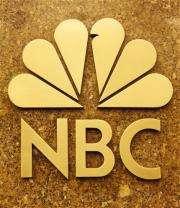 Comcast, NBC deal will face tough antitrust review (AP)
