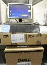 Dell shares dive as PC market still looks rough (AP)