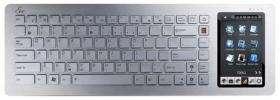 Eee Keyboard