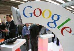 Google wants to make e-books available to all devices with web browsers