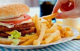 Impact of Menu-Labeling: Study Shows People Eat Less When They Know More