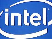 Intel has launched software that sniffs out questionable claims at websites.