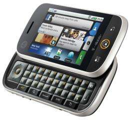 Motorola Click