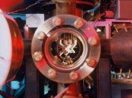 Quantum measurements: Common sense is not enough