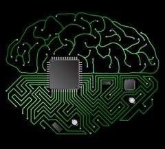 Rethinking artificial intelligence