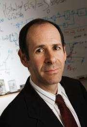 Sheldon H. Jacobson, University of Illinois