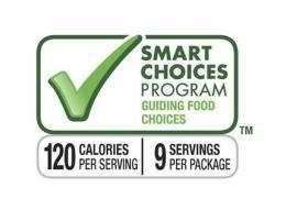 Sugar cereals are 'Smart Choices'? FDA not so sure (AP)