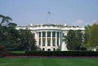 White House changes email rules