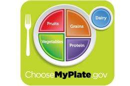 Harvard serves up its own 'Plate'