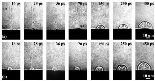 Research could improve laser-manufacturing technique